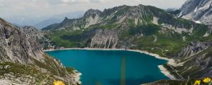 See Berge Outdooractive Bewertungen Kommentare
