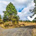 Weg- oder Gebietssperrungen auf der Outdooractive Plattform