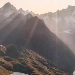 6 Tipps für bessere Outdoor Fotos von Paedii Luchs