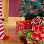 Krampus, Befana und Santon – Weihnachten in Europa