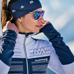 DESIGN YOUR SPORTS – Martini Sportswear im Unternehmensportrait