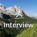 """""""Don´t limit your challenges – challenge your limits """" – zwei Trailrunnerinnen über ihr Leben zwischen Kindern und Sport"""