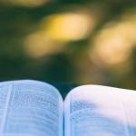 Die besten Outdoor-Buch Tipps für dich