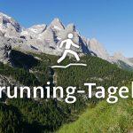 Trailrunning-Tagebuch: Claudia und Kerstin berichten über ihren Alltag und ihr Training trotz  Ausgangsbeschränkung