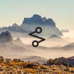 Der neue Tourenplaner: Damit du jetzt noch einfacher dein nächstes Abenteuer planen kannst