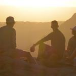 Neu bei Outdooractive: Gruppen