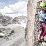 SALEWA – nachhaltig unterwegs mit Alpine Hemp