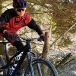 Produkttest O'NEAL Mountainbike-Bekleidung
