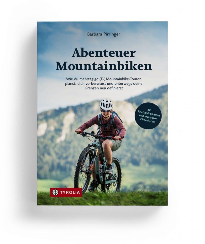 Abenteuer Mountainbiken Ratgeber