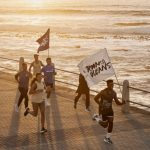 adidas: mit Run for the Oceans Plastikmüll reduzieren