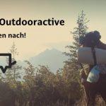 One Day Hike - 24 Stunden, 125 km und 2000 hm