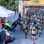 Transalpine Run 2021: Unsere Sonja gewinnt die Gesamtwertung der Master Women